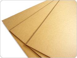重量物梱包のパット類