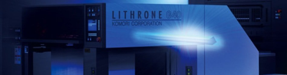 LITHRONE