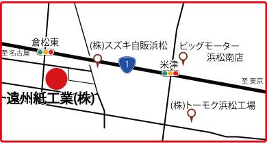 イラストマップ拡大図